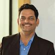 Ganesh W