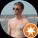 Stephan de Jong :
