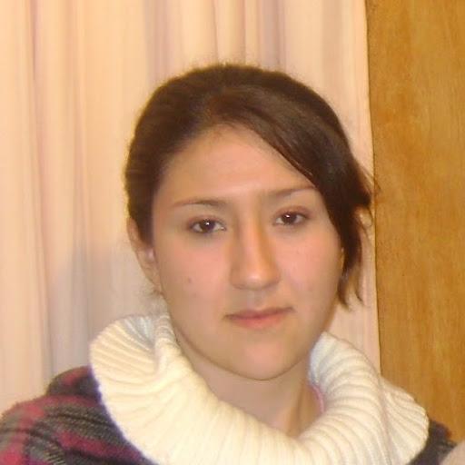 Patricia Hernadez