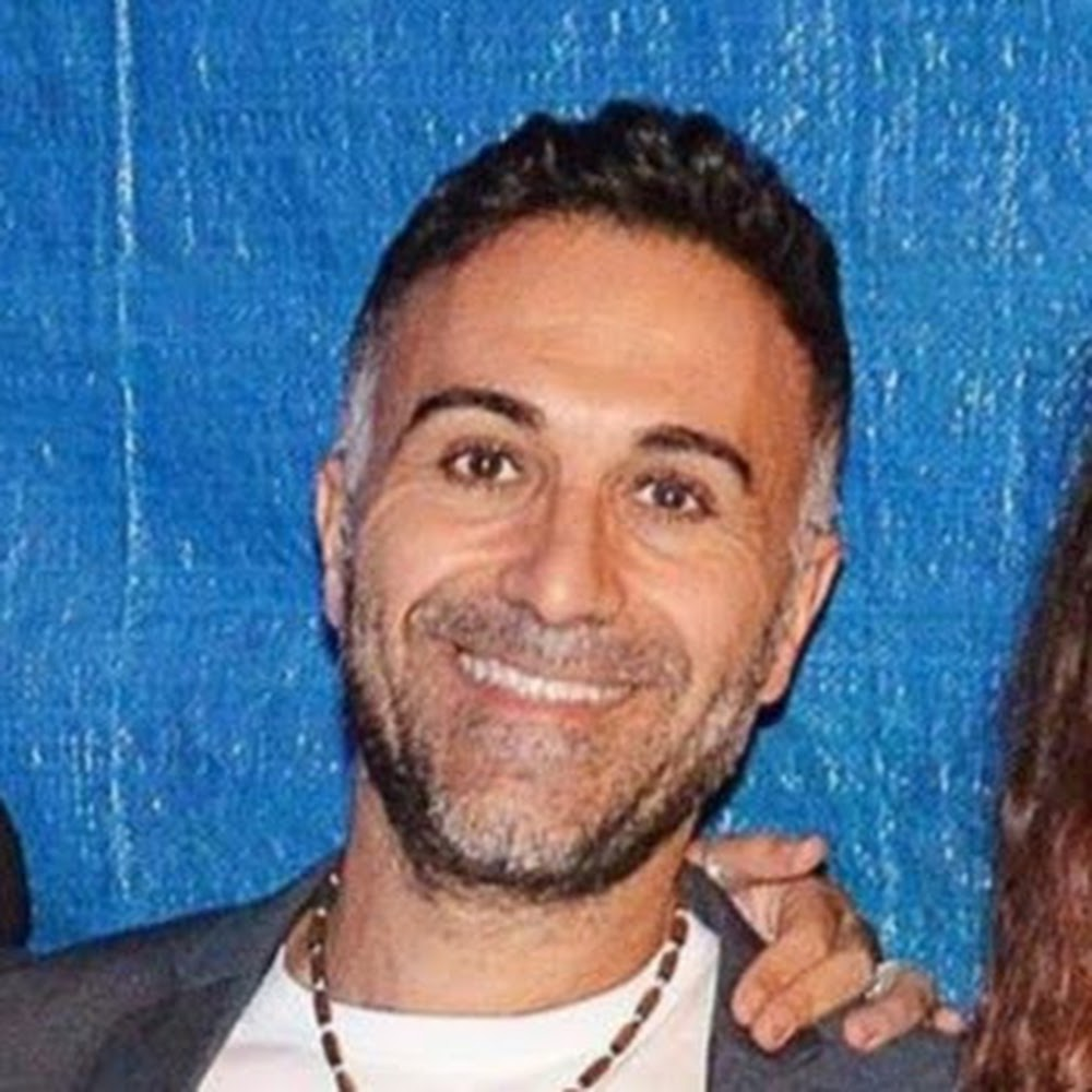 Giuseppe Guida avatar