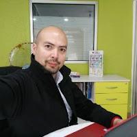 Jesus Orlando Gonzalez