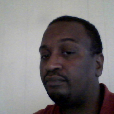 Roderick Carter