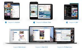Instalar Telegram en Español y desde repositorio en Ubuntu