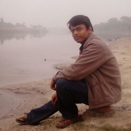 Goyal_Sahab