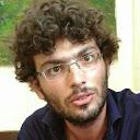 Gianluca Micchi