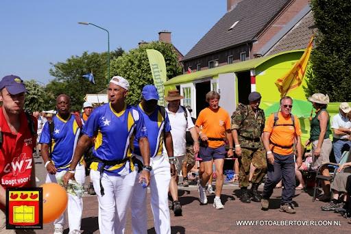 Vierdaagse Nijmegen De dag van Cuijk 19-07-2013 (40).JPG