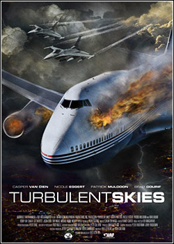 Turbulent Skies - DVDRip AVi (2011) ~ Download Jogos ...