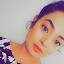 Sanjida Chowdhury