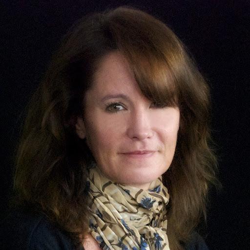 Lori Joyce