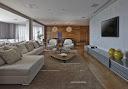 Tư vấn nội thất cho căn hộ hiện đại và ấm cúng