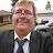 Greg Pastyr avatar image