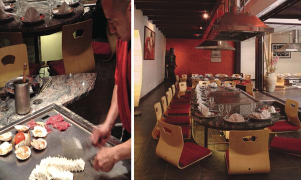 restaurant japonais nice restaurant japonais nice. Black Bedroom Furniture Sets. Home Design Ideas