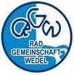 RG Wedel