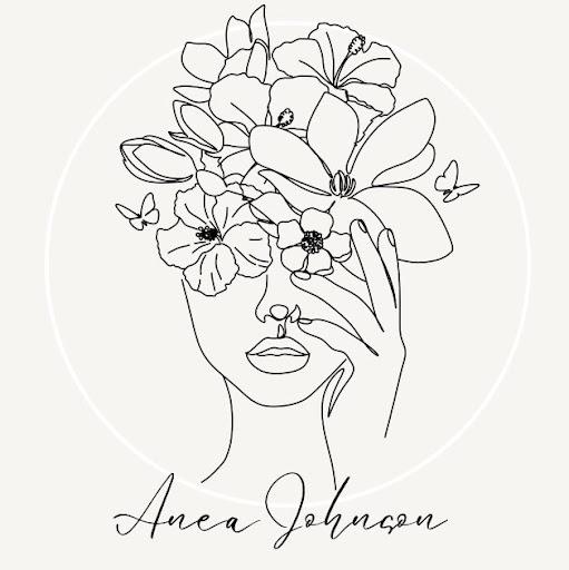 Anea Johnson