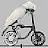 John Snyder avatar image