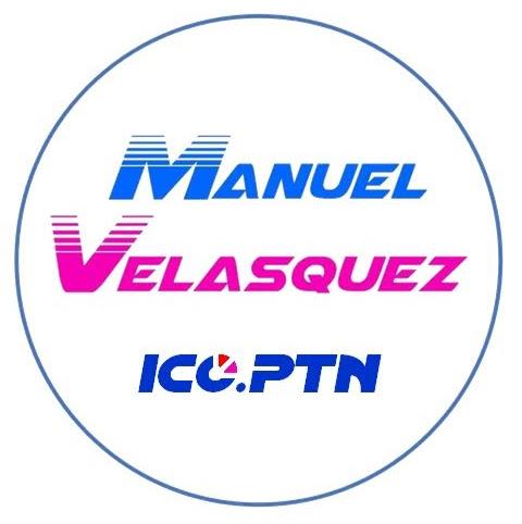 Manuel Velasquez Photo 9
