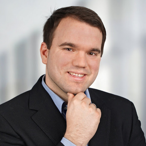 Michael Polo