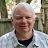Ed Woodward avatar image