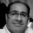 Reza R