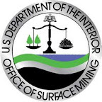 US Office of Surface Mining