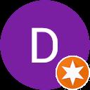 Derek,AutoDir