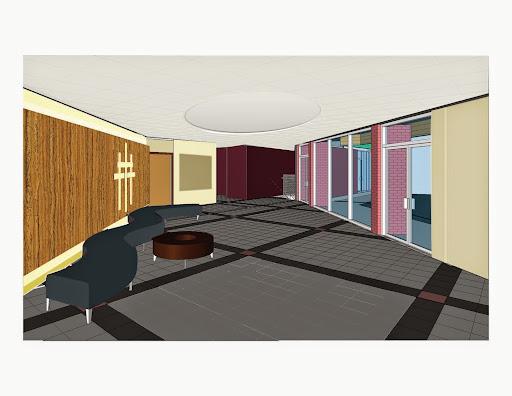 mcfadden interior design kansas city