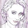 popay83 avatar