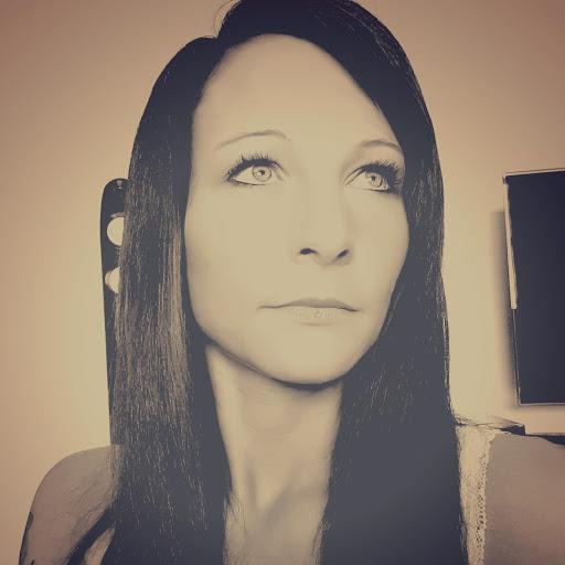 Lisa Strohbach