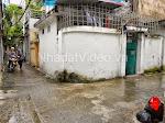 Mua bán nhà  Hoàng Mai, Ngõ 91 Nguyễn An Ninh, Chính chủ, Giá 5.5 Tỷ, Anh Phan, ĐT 0986679275