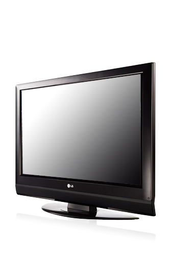 televisi - 10 penemuan mengubah dunia