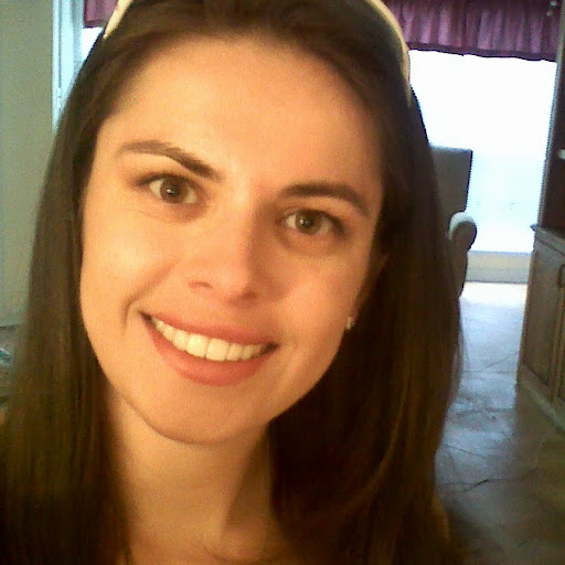 Melissa Baxter