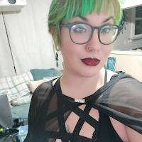 Mariah Pequignot's avatar