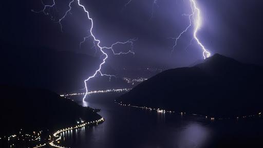 Fork Lightning.jpg