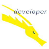 unlisted developer of Kali Linux