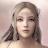 Doreen Miller avatar image