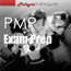 PMP Exam Questions Revision Course