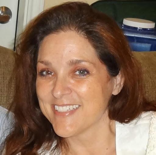 Lisa Gregg