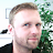 Kristian Ask avatar image