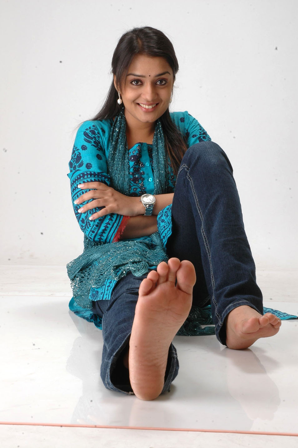 Portman clit indian teen feet girls anal
