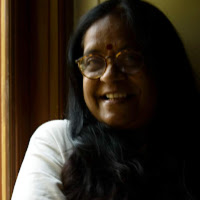 Sonali Dalal
