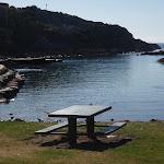 Picnic table Kianiny Bay (102250)