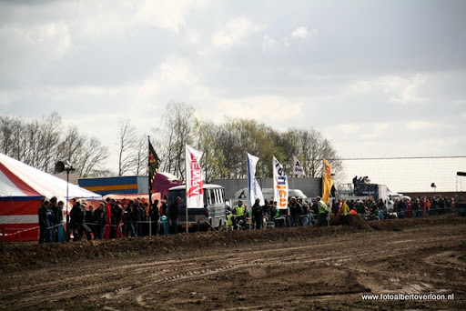 autocross overloon 1-04-2012 (2).JPG