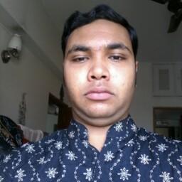 Nazim Uddin Photo 34