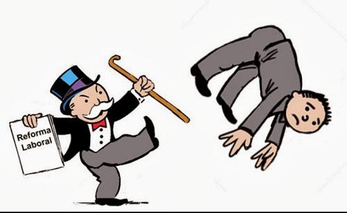 Qué es la indemnización por despido injustificado