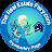 Kymberley Page avatar image