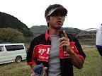 第5位 澤村選手 2011-07-03T11:49:49.000Z