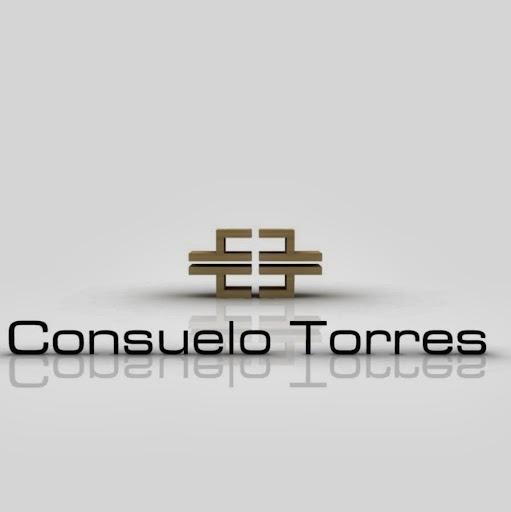 """Consuelo """"Interiorismo"""" Torres"""