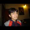 ANISH ryan daniel DSOUZA review