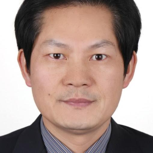 Lin Xu Photo 31