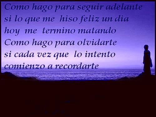 Frases De Despedida De Un Amor: Blog De Un Joven Raro!: Marzo 2011